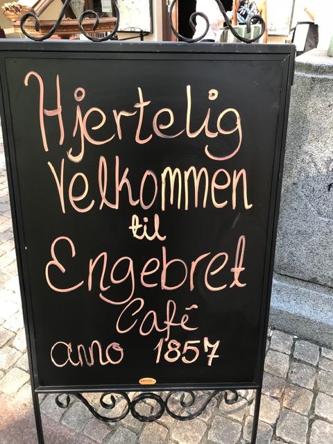 hjert_sign