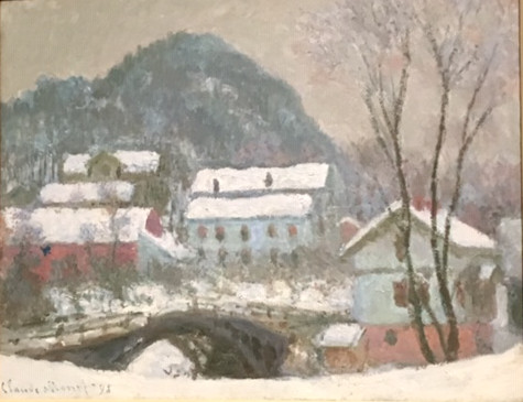norwegianVillage_sandvika_1895