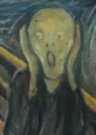 theScream_zoom