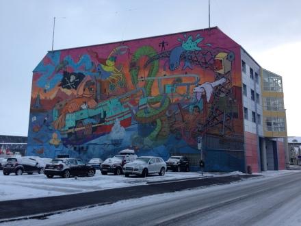 iceland graffitti1