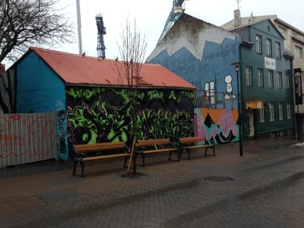 iceland graffitti4